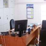 kteltinou_office01