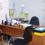kteltinou_office02