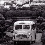 oldbus01