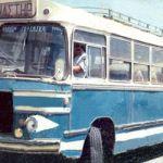 oldbus03