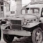 oldbus05