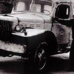 oldbus06