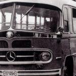 oldbus09
