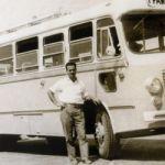 oldbus10