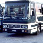 oldbus12