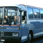 oldbus13