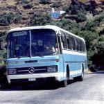 oldbus14