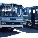 oldbus15
