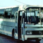 oldbus17