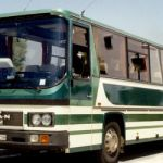 oldbus18